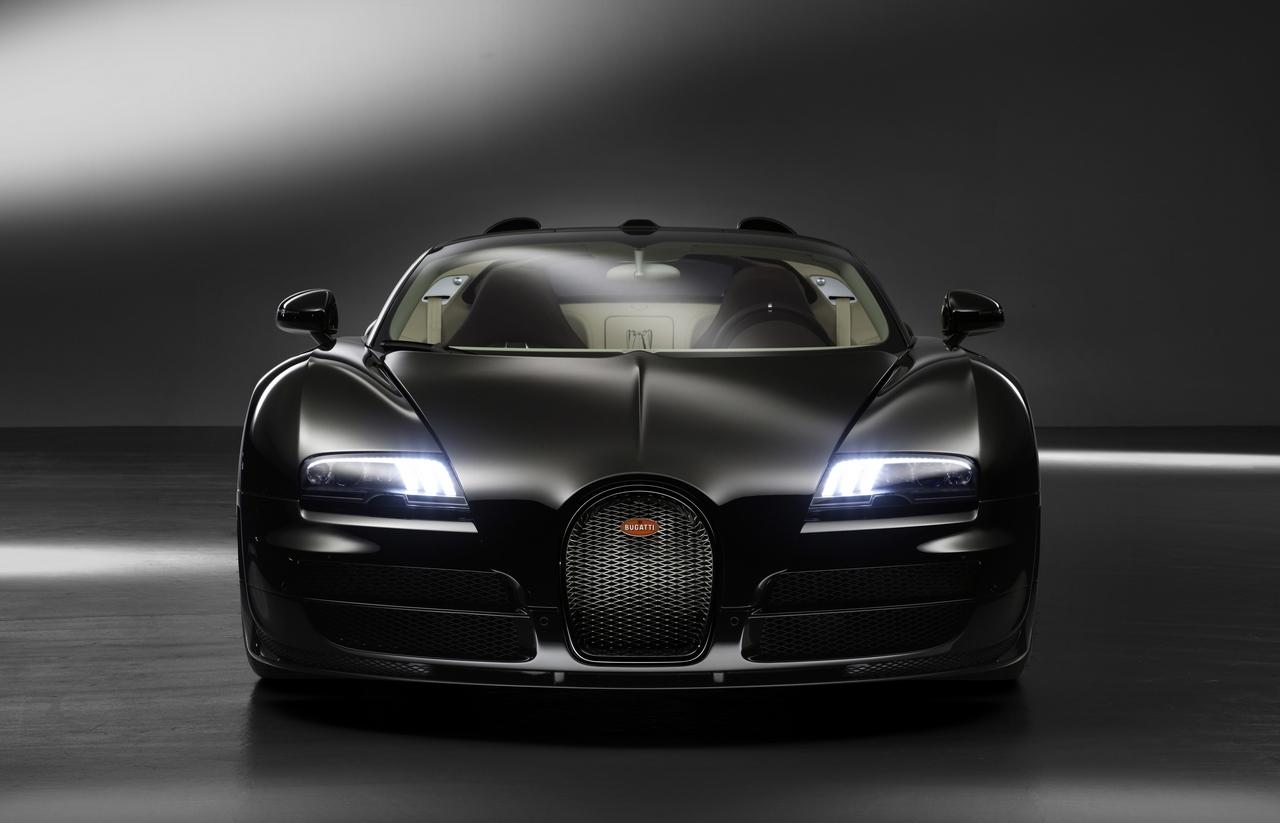 bugatti-legend-jean-bugatti-la-prima-mondiale-a-francoforte-2013_0-100_3