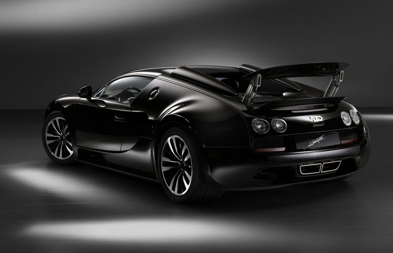 bugatti-legend-jean-bugatti-la-prima-mondiale-a-francoforte-2013_0-100_4