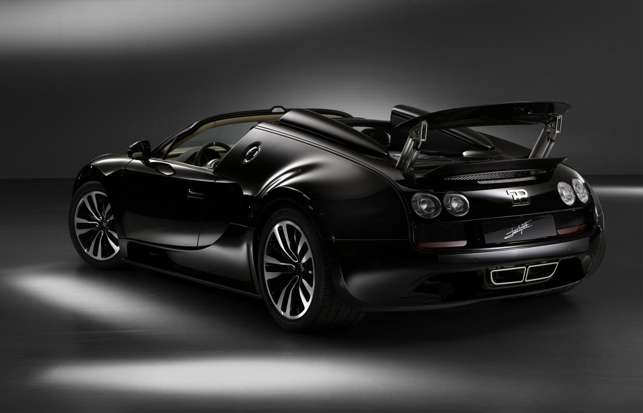 bugatti-legend-jean-bugatti-la-prima-mondiale-a-francoforte-2013_0-100_5