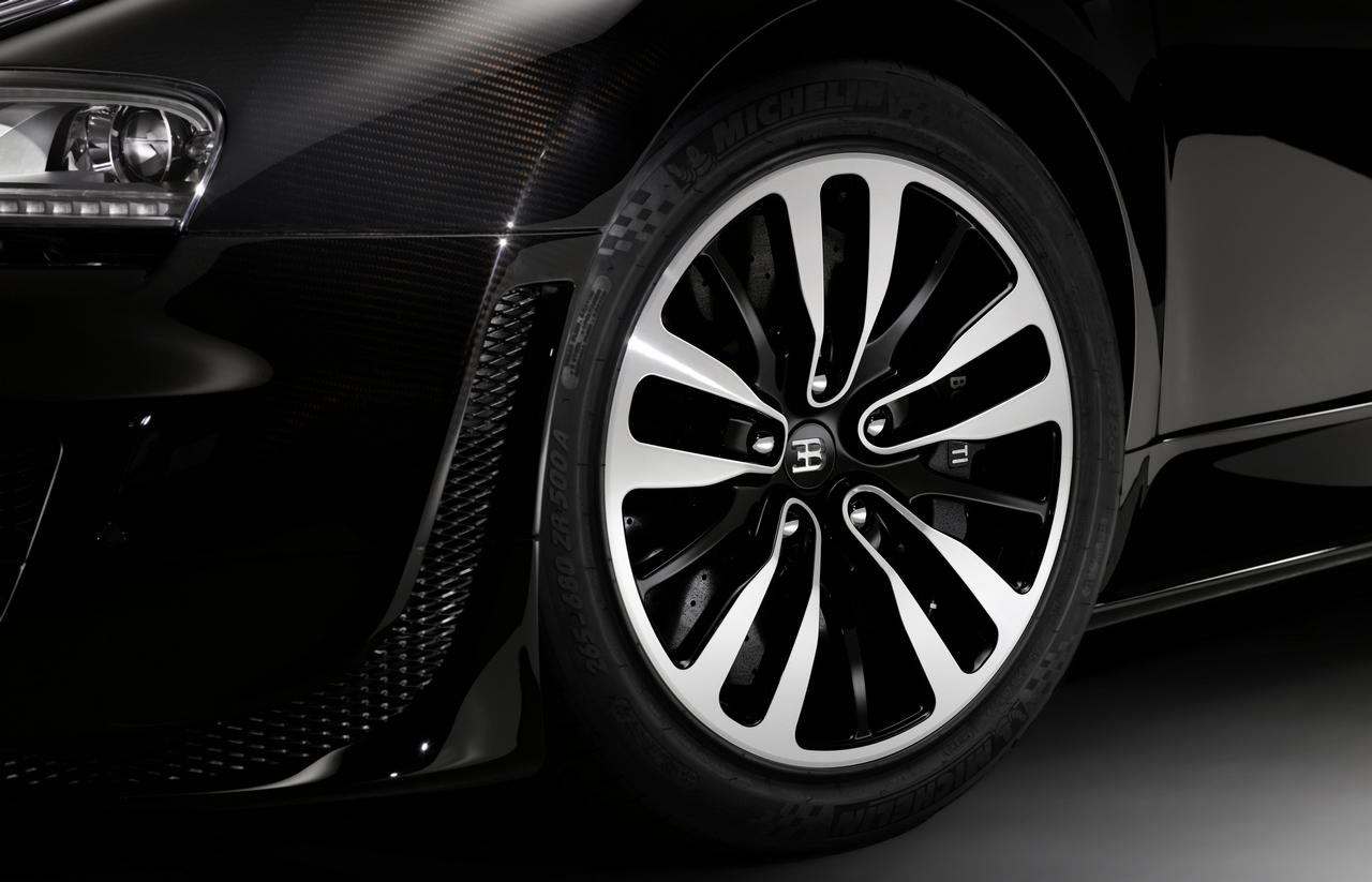 bugatti-legend-jean-bugatti-la-prima-mondiale-a-francoforte-2013_0-100_7
