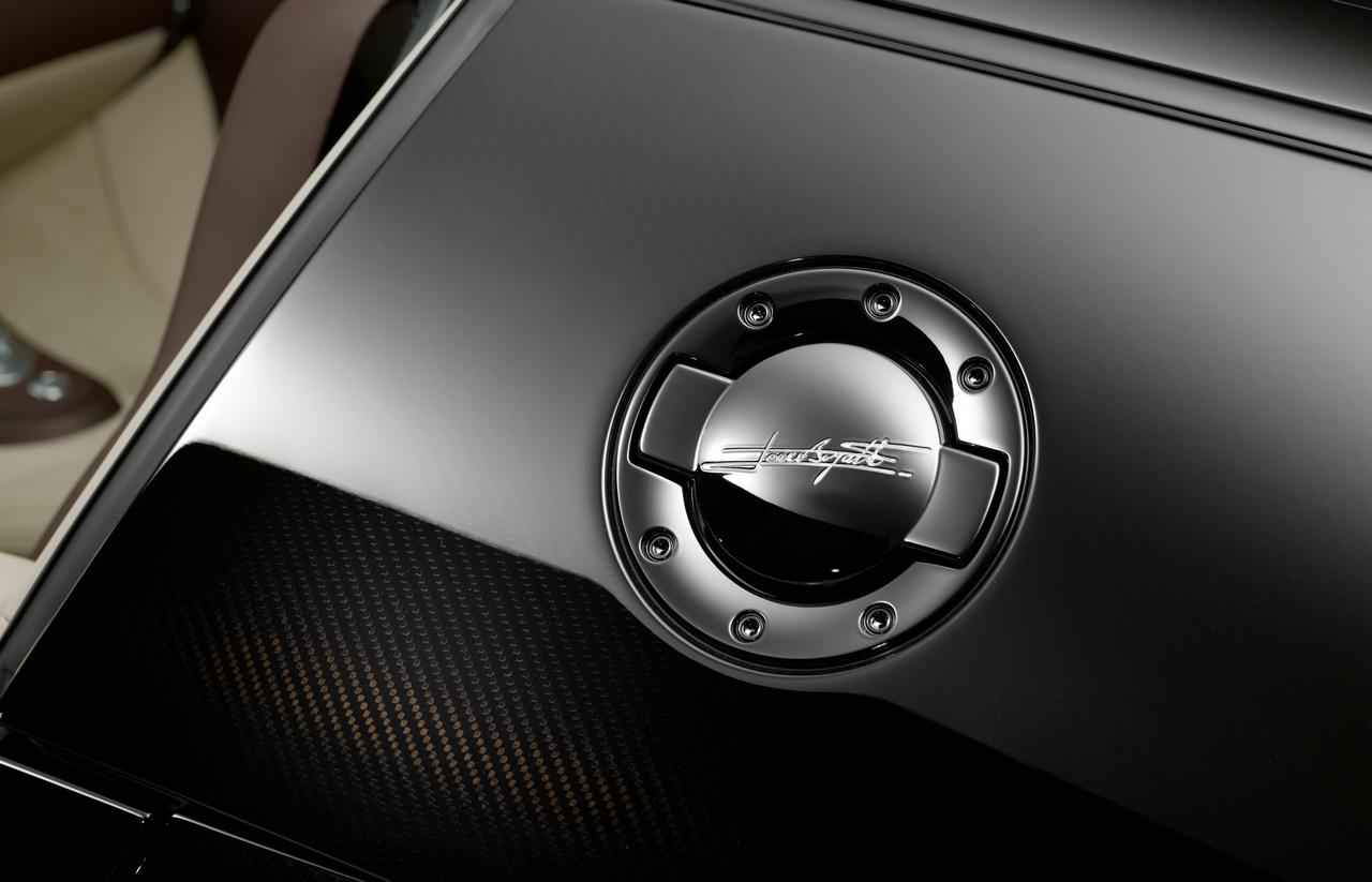 bugatti-legend-jean-bugatti-la-prima-mondiale-a-francoforte-2013_0-100_8
