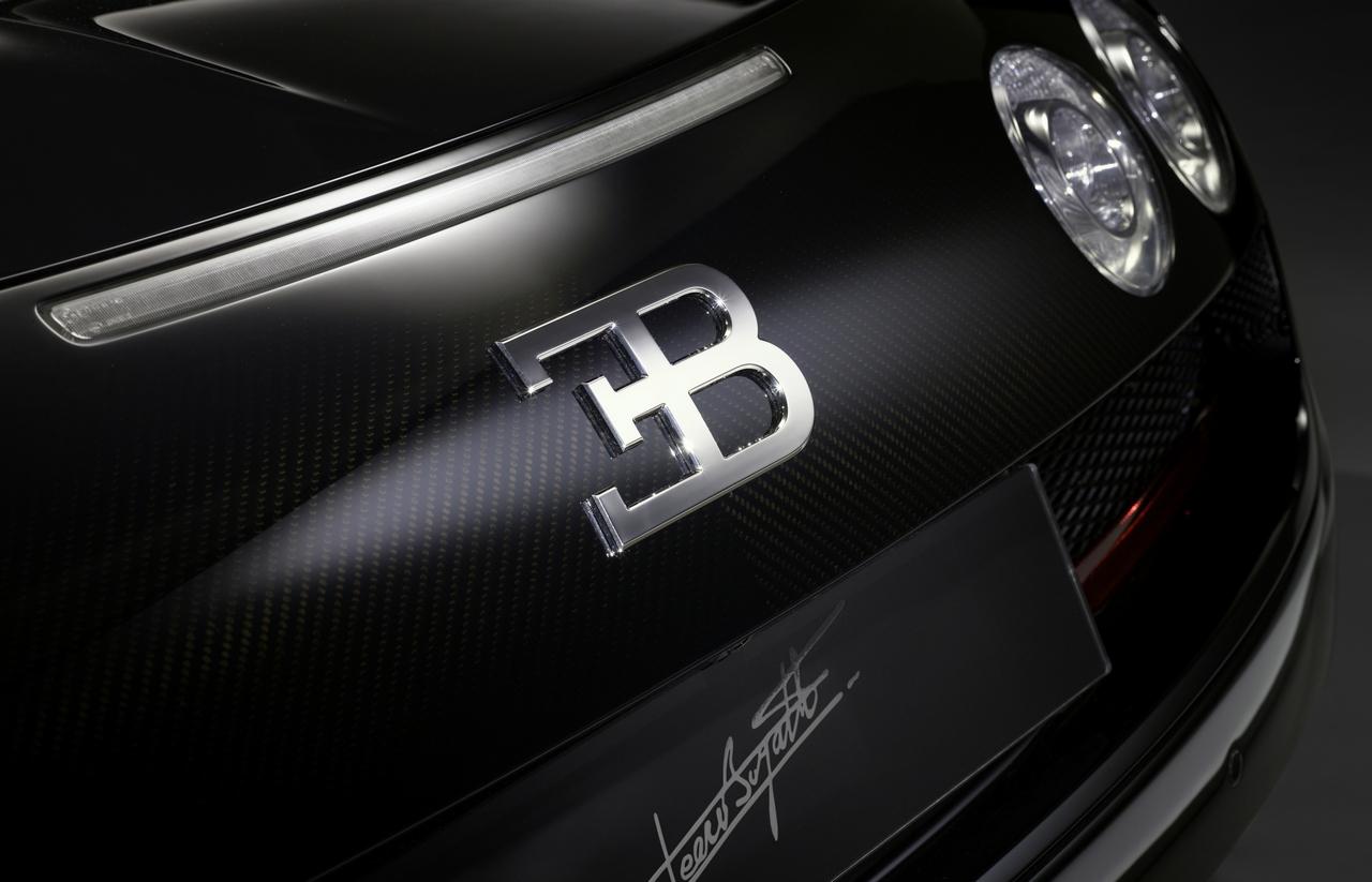 bugatti-legend-jean-bugatti-la-prima-mondiale-a-francoforte-2013_0-100_9