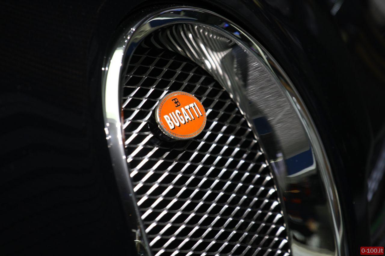 bugatti-veyron-grand-sport-vitesse-jean-bugatti-iaa-francoforte-2013_0-100_11
