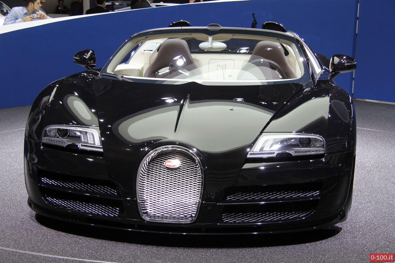 bugatti-veyron-grand-sport-vitesse-jean-bugatti-iaa-francoforte-2013_0-100_3