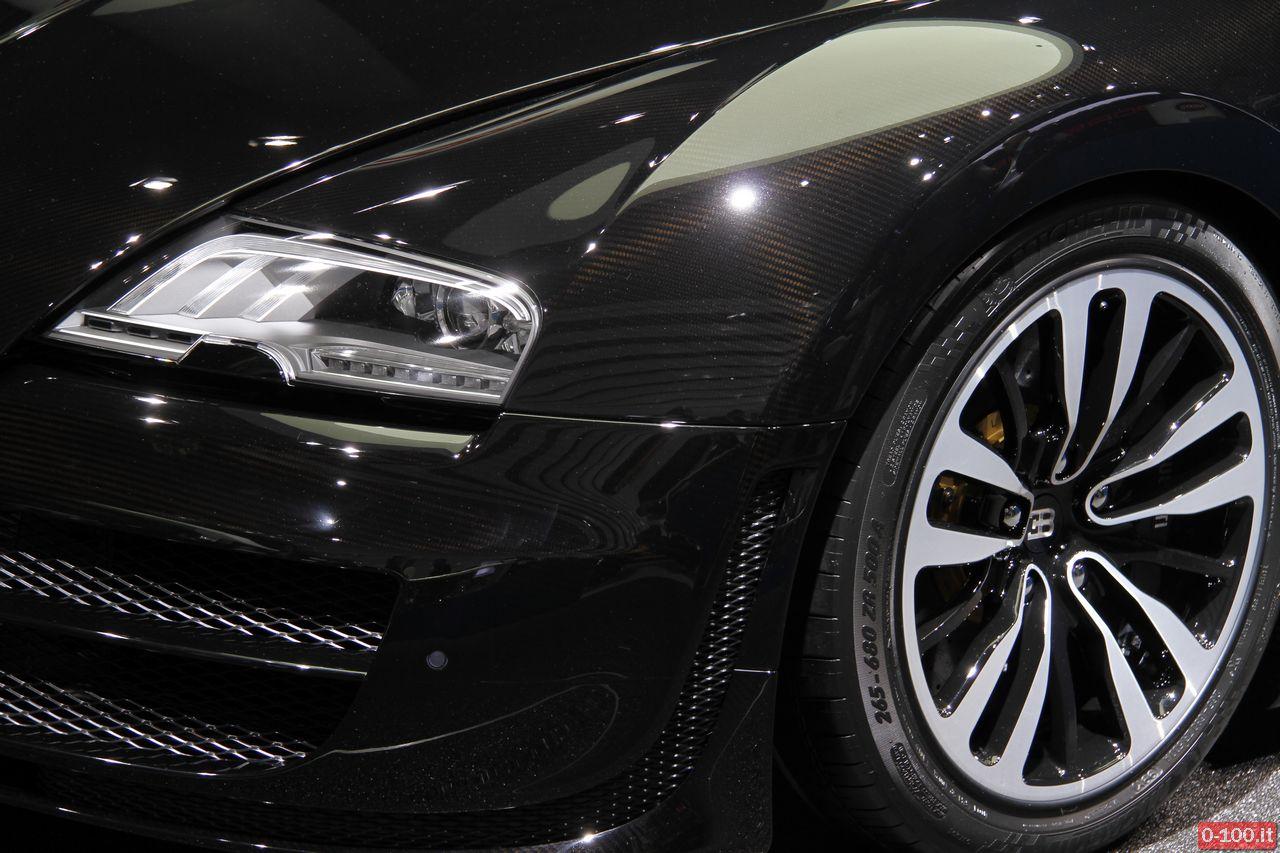 bugatti-veyron-grand-sport-vitesse-jean-bugatti-iaa-francoforte-2013_0-100_5