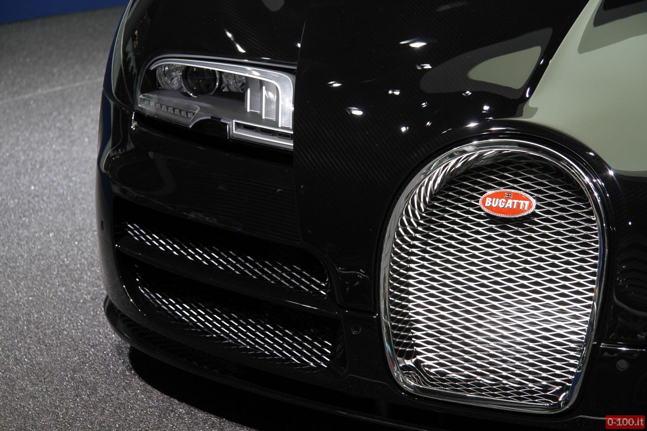 bugatti-veyron-grand-sport-vitesse-jean-bugatti-iaa-francoforte-2013_0-100_6