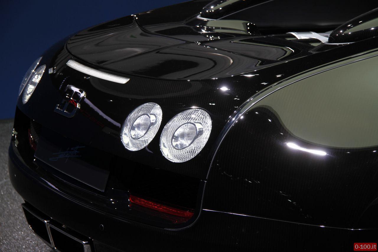 bugatti-veyron-grand-sport-vitesse-jean-bugatti-iaa-francoforte-2013_0-100_7