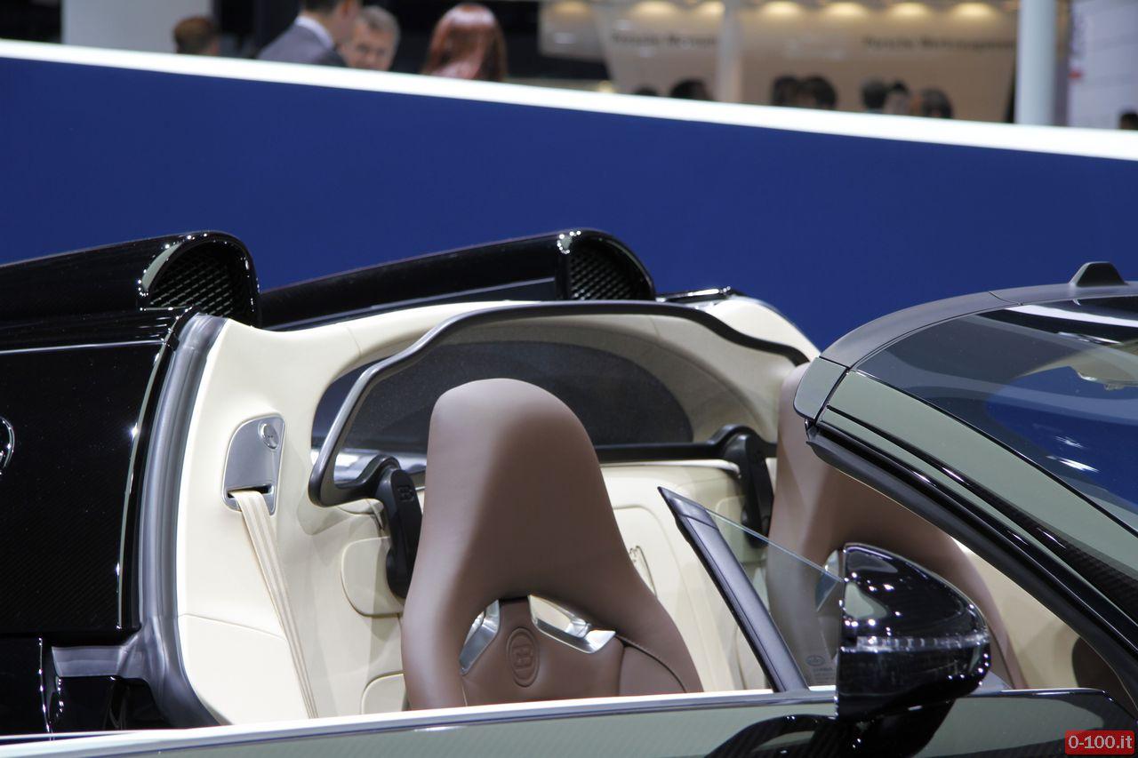 bugatti-veyron-grand-sport-vitesse-jean-bugatti-iaa-francoforte-2013_0-100_8