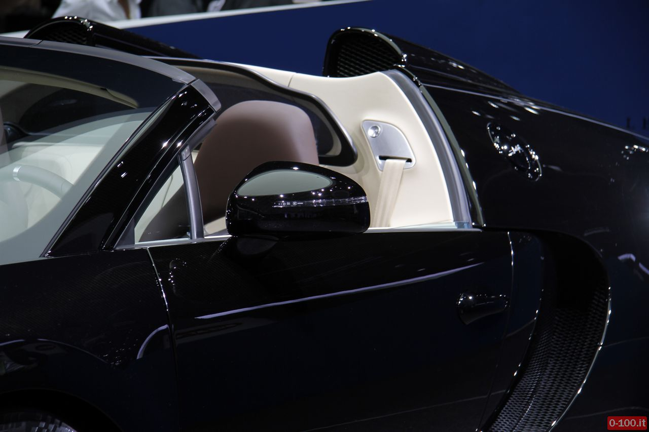 bugatti-veyron-grand-sport-vitesse-jean-bugatti-iaa-francoforte-2013_0-100_9