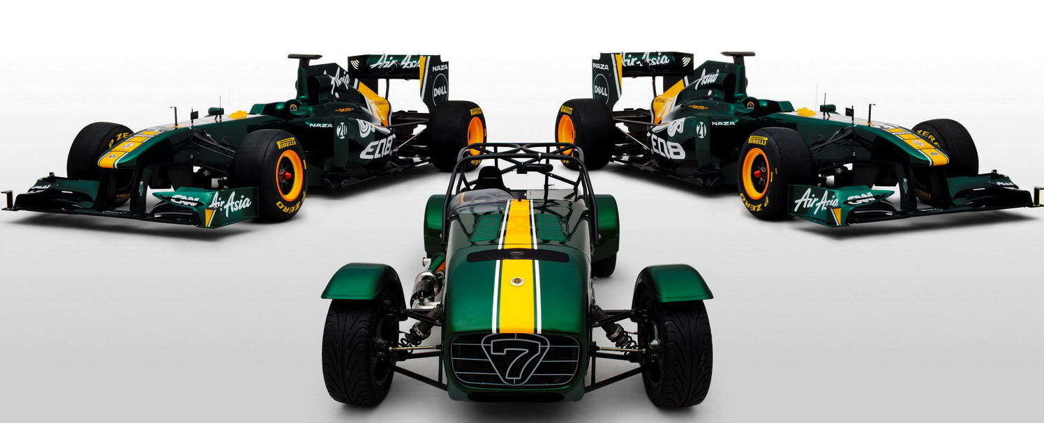 caterham-crossover-city-car_0-100
