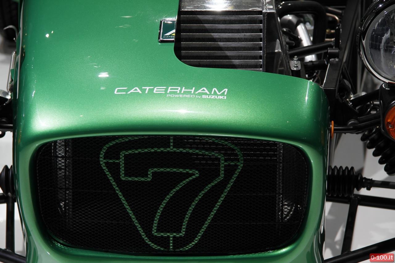caterham-seven-165-iaa-francoforte-2013_0-100_8