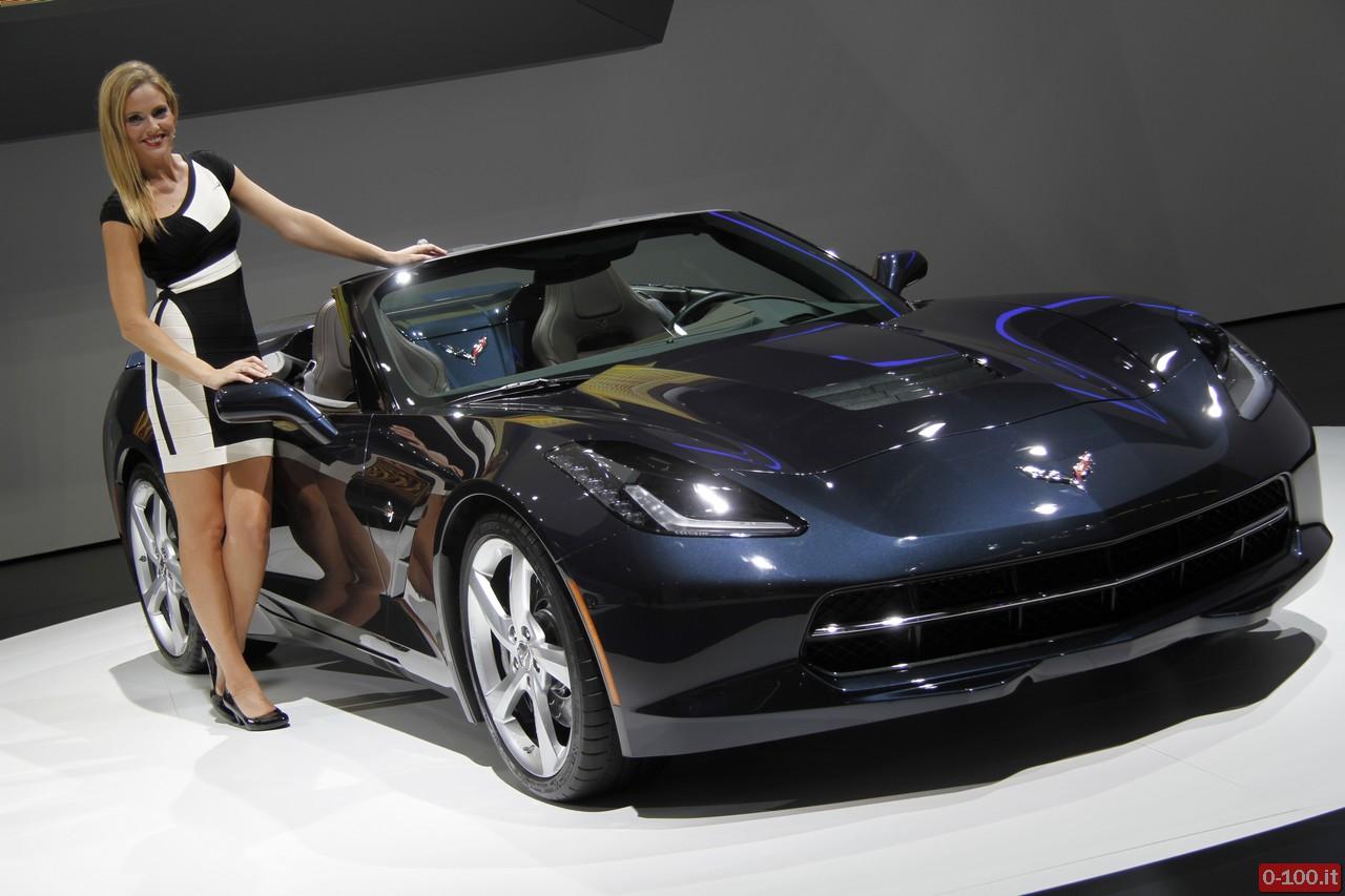 chevrolet-corvette-2014-iaa-francoforte-2013_0-100_4