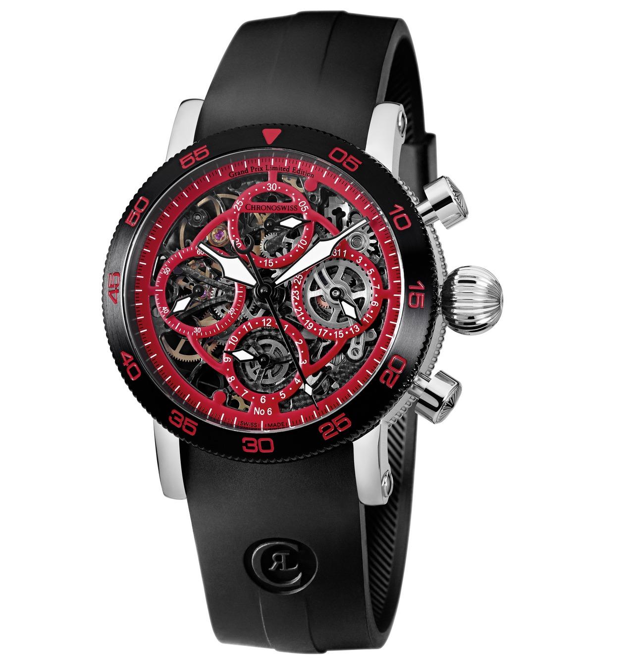 chronoswiss-timemaster-grand-prix-limited-edition_10-100