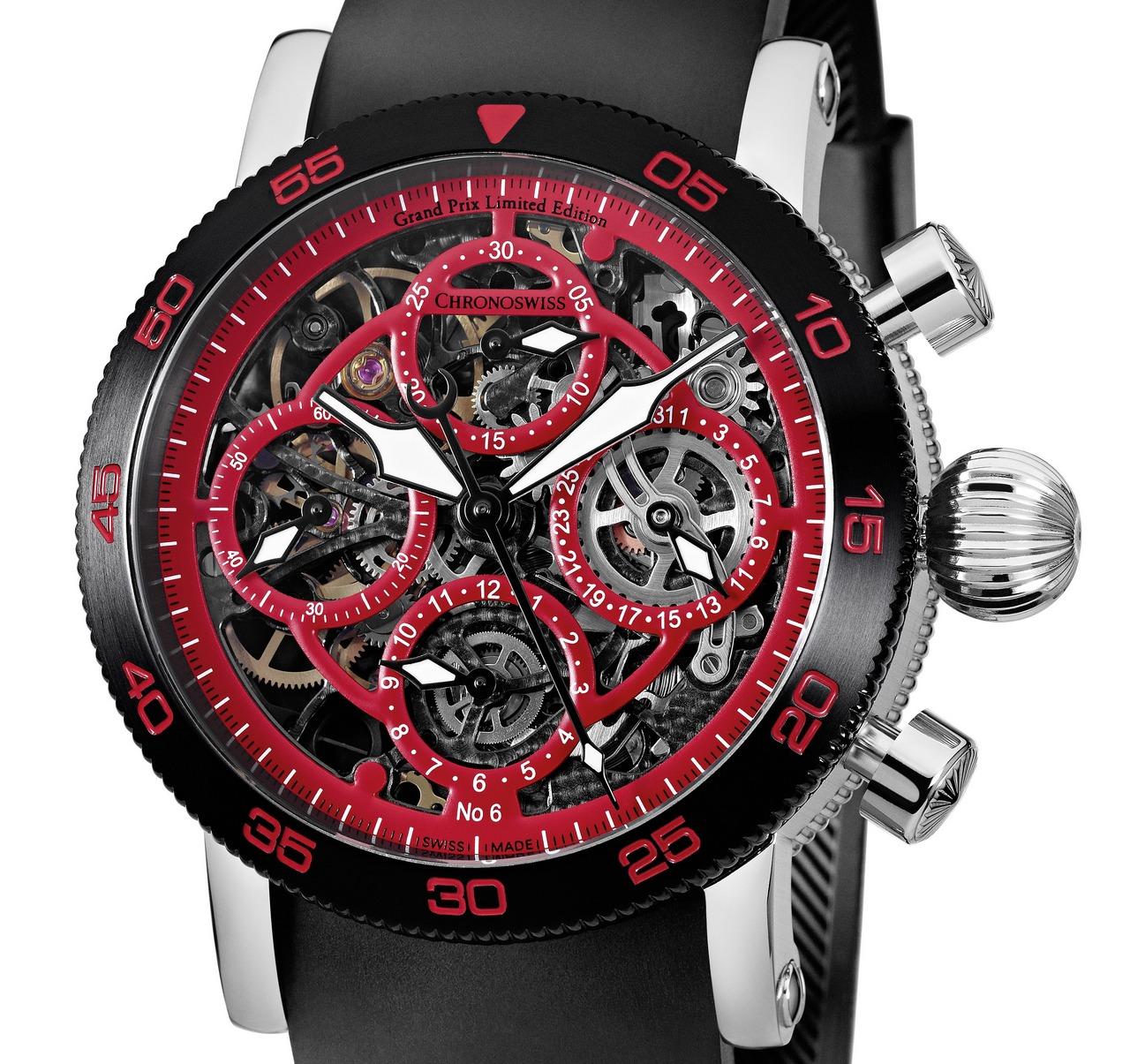 chronoswiss-timemaster-grand-prix-limited-edition_20-100