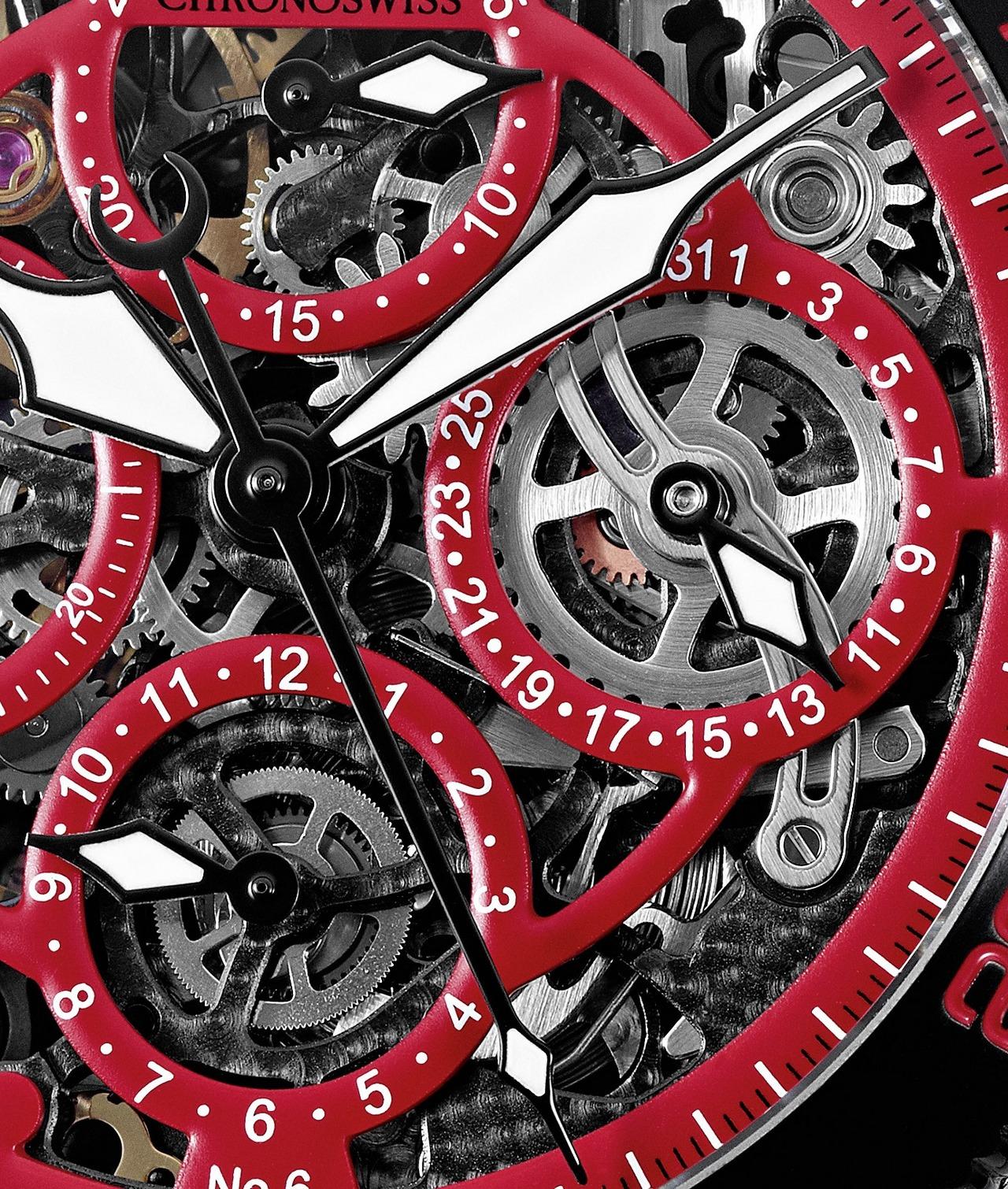 chronoswiss-timemaster-grand-prix-limited-edition_40-100