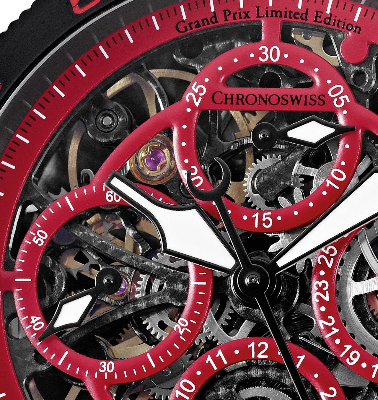 chronoswiss-timemaster-grand-prix-limited-edition_50-100
