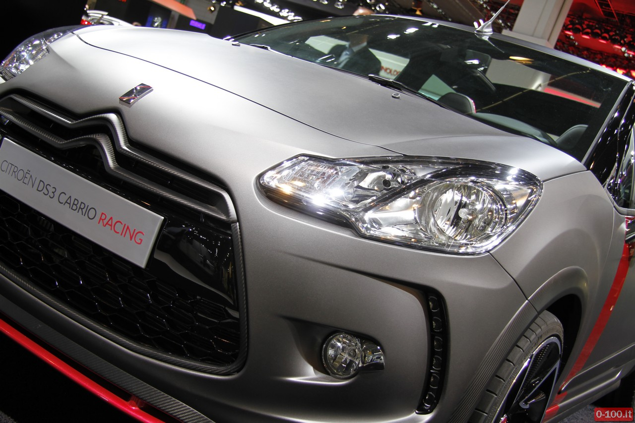 citroen-ds3-cabrio-racing-iaa-francoforte-2013_0-100_3
