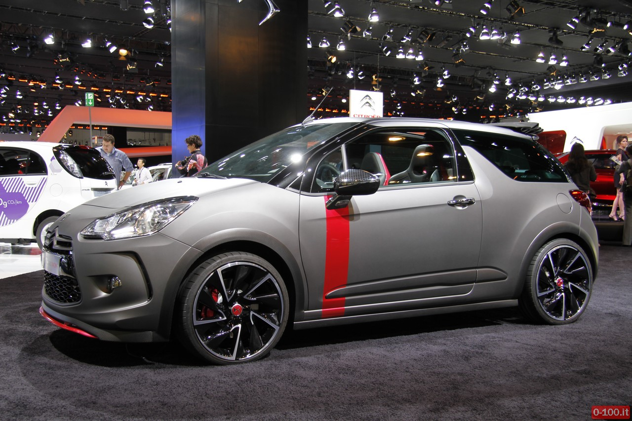 citroen-ds3-cabrio-racing-iaa-francoforte-2013_0-100_4