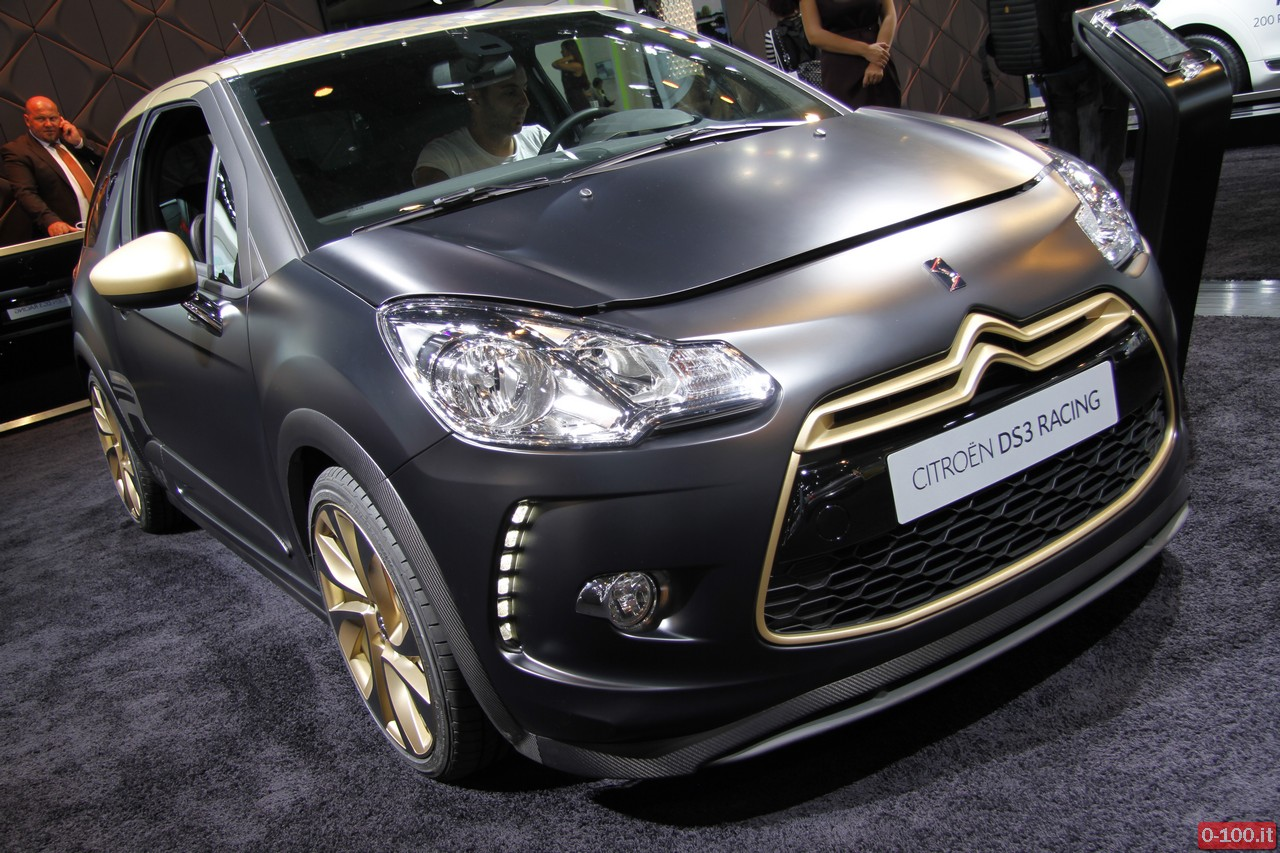 citroen-ds3-racing-iaa-francoforte-2013_0-100_4
