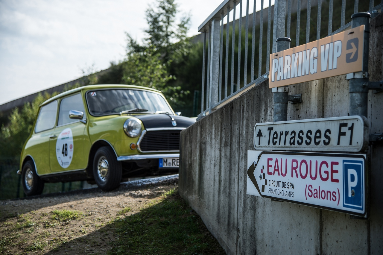 creme-21-youngtimer-rally-with-mr-beans-mini_20-100