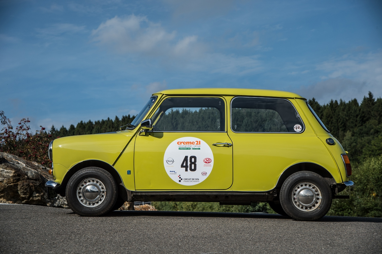 creme-21-youngtimer-rally-with-mr-beans-mini_30-100