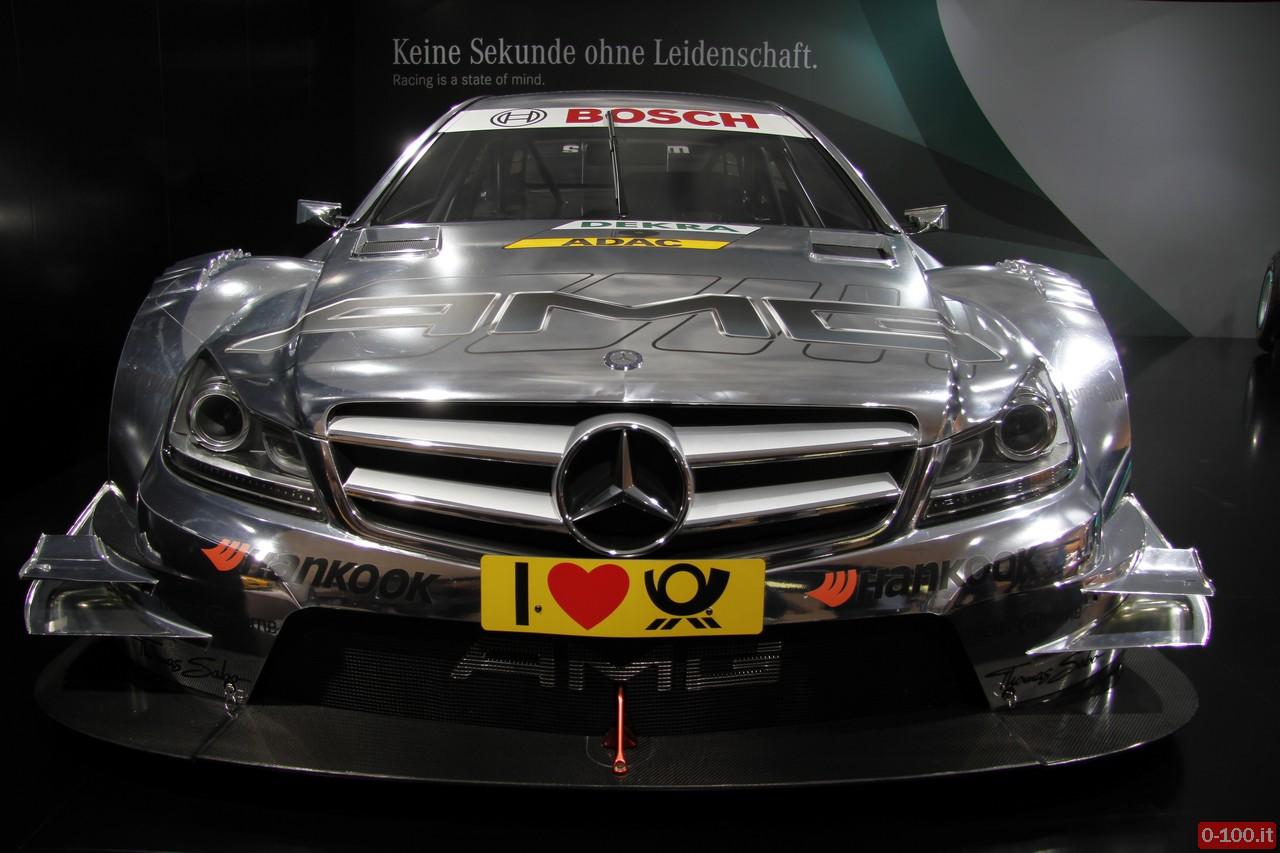 dtm-mercedes-c-coupe-series-iaa-francoforte-2013_0-100_1