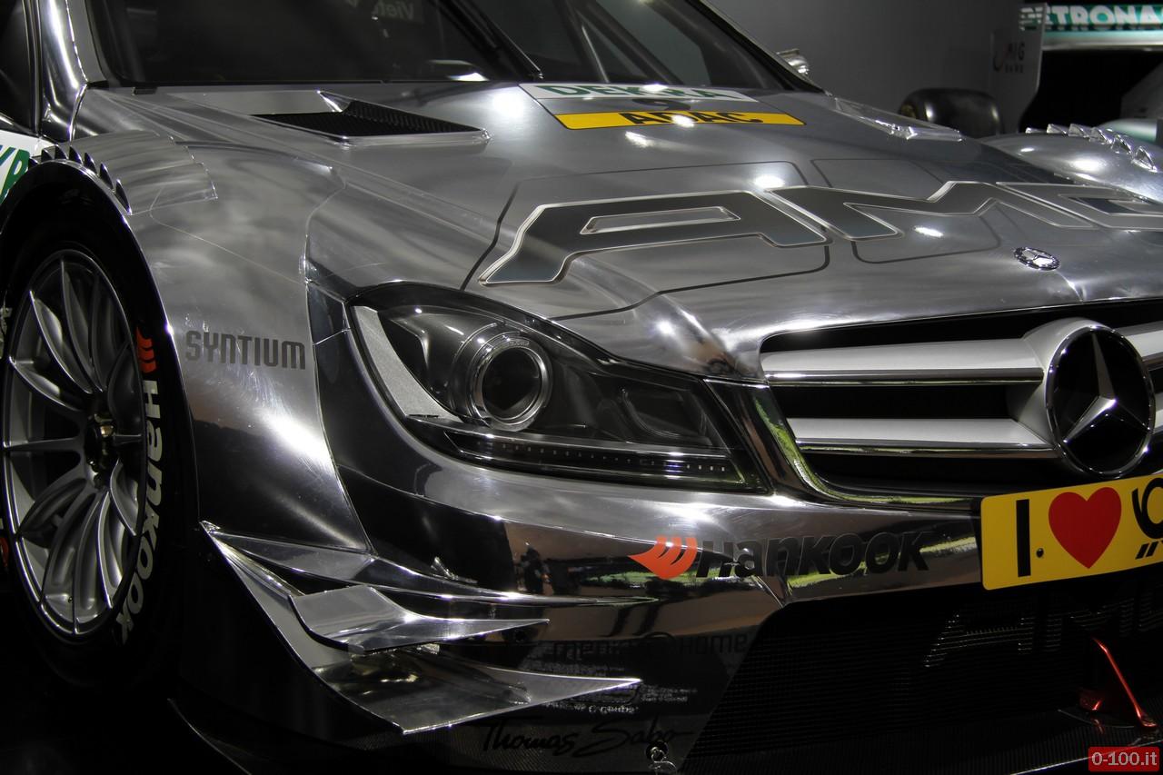 dtm-mercedes-c-coupe-series-iaa-francoforte-2013_0-100_2