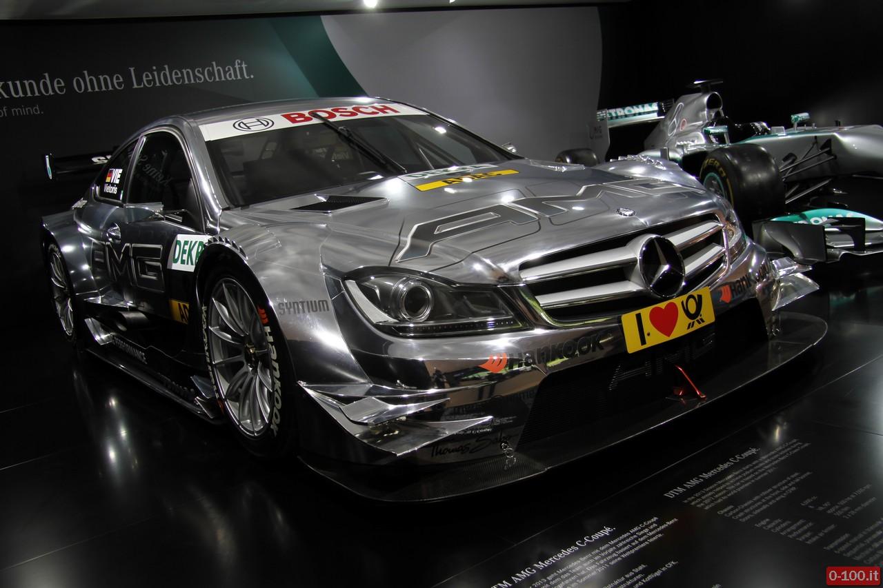dtm-mercedes-c-coupe-series-iaa-francoforte-2013_0-100_3