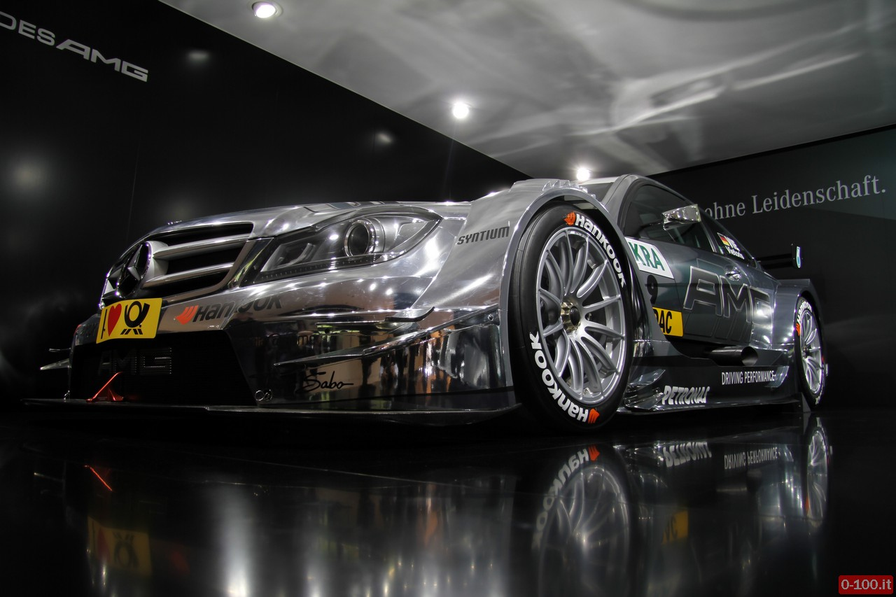 dtm-mercedes-c-coupe-series-iaa-francoforte-2013_0-100_4