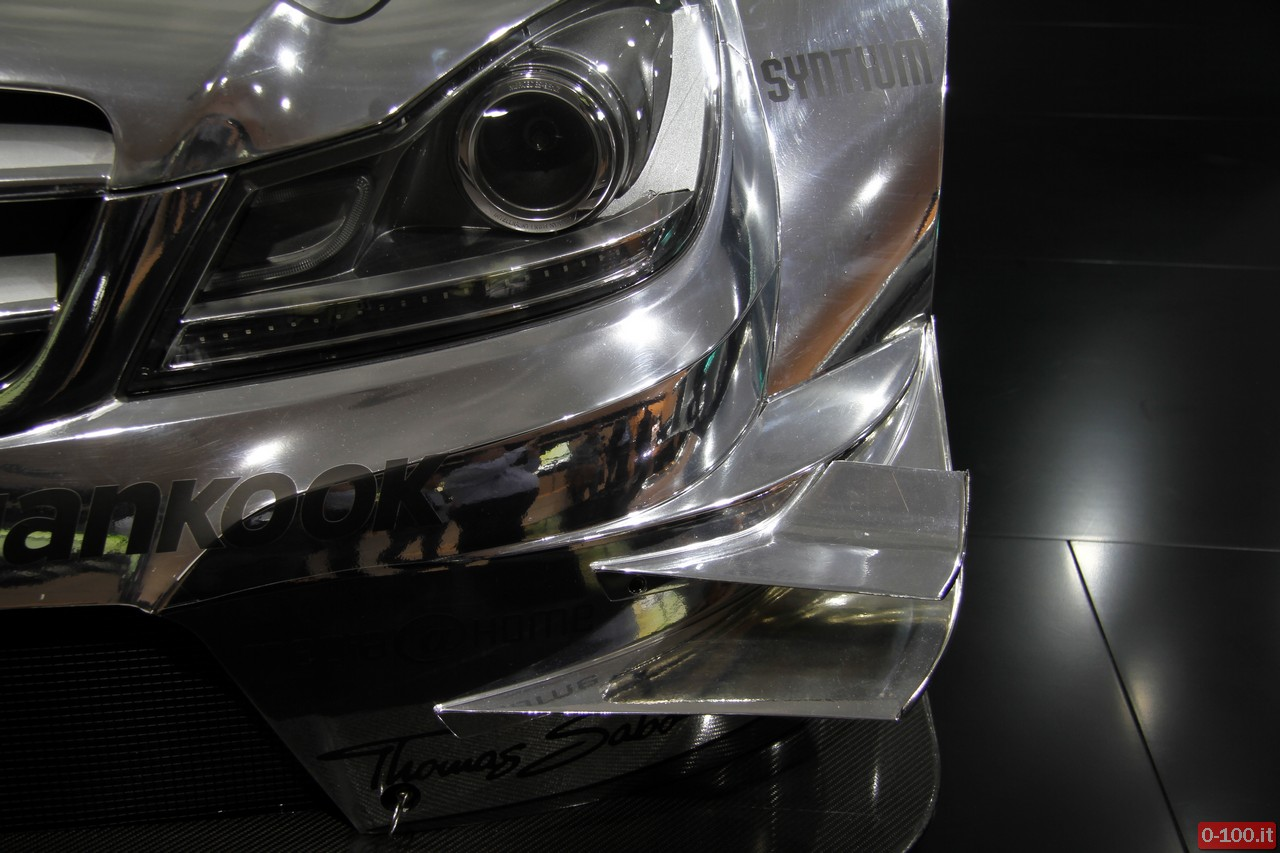 dtm-mercedes-c-coupe-series-iaa-francoforte-2013_0-100_5