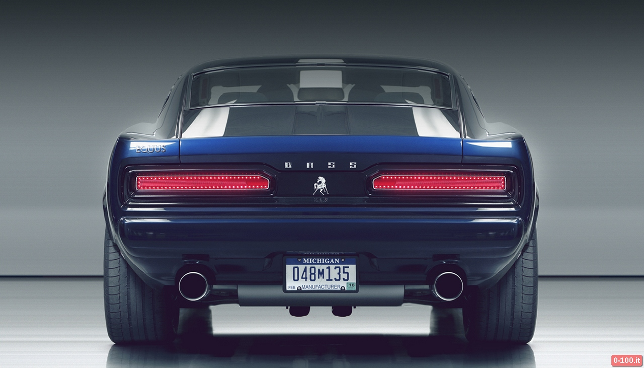 equus-bass-770-muscle-car-ford-mustang-chevy-engine-0-100_3