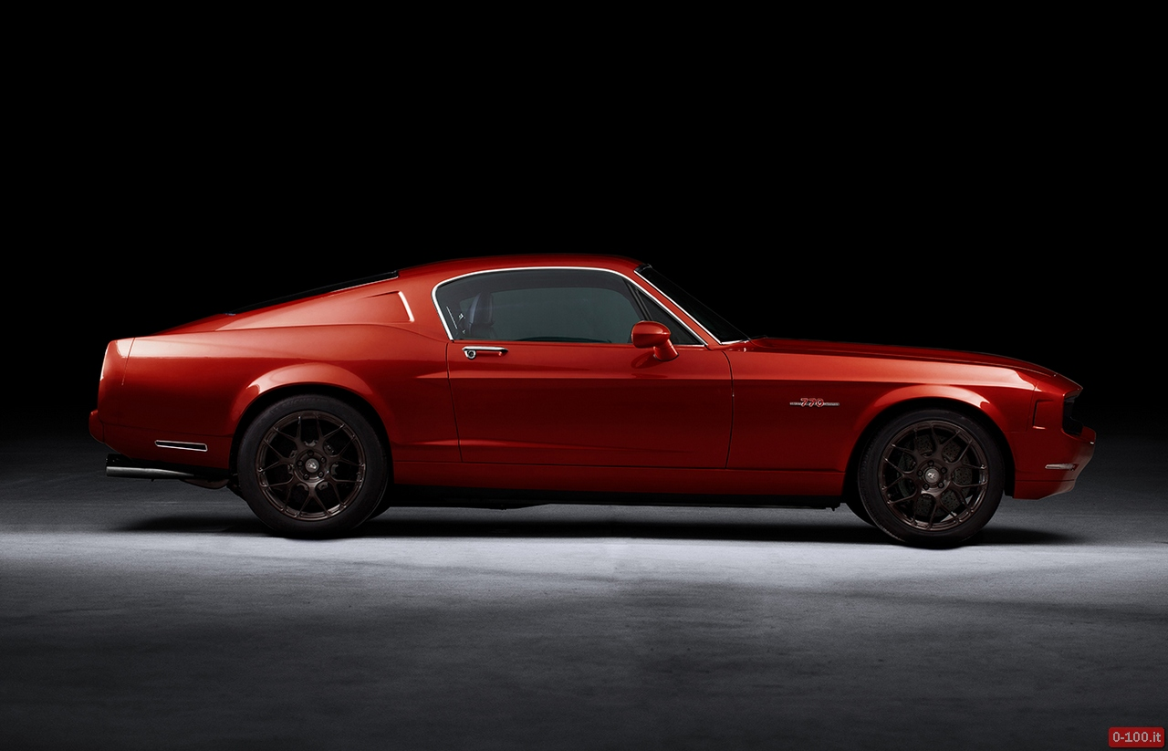 equus-bass-770-muscle-car-ford-mustang-chevy-engine-0-100_4