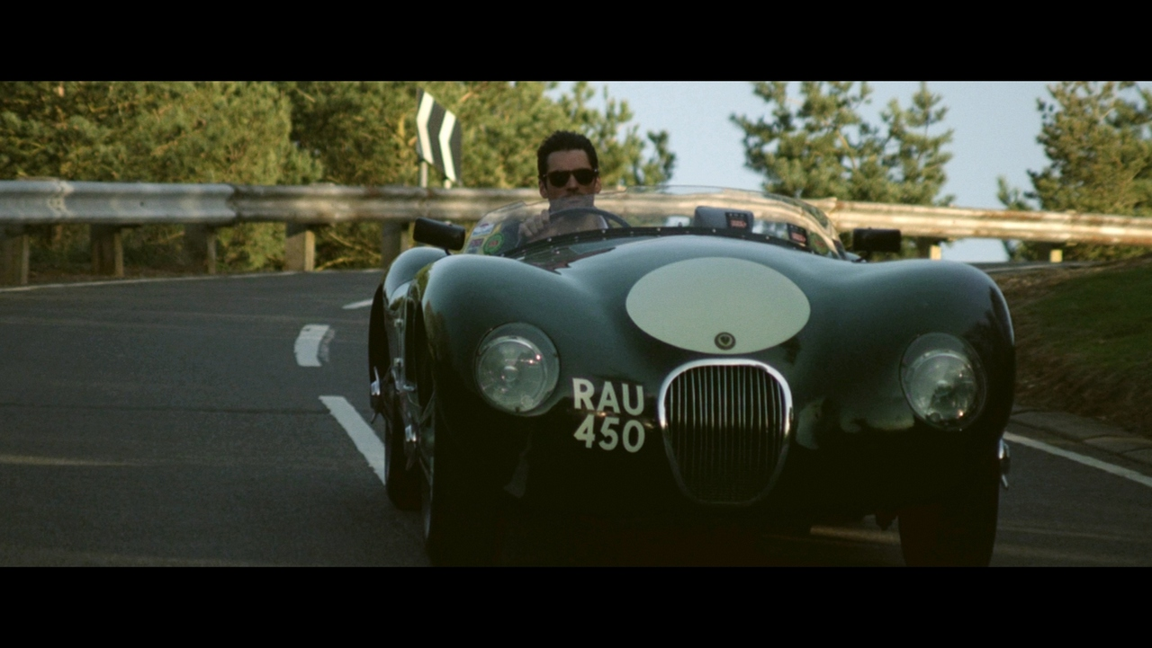 escapism-il-nuovo-cortometraggio-di-jaguar-con-david-gandy_10-100