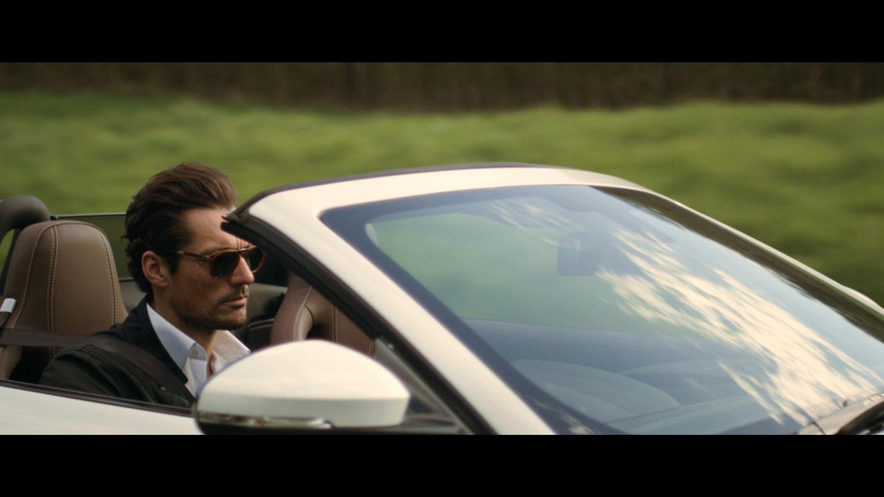 escapism-il-nuovo-cortometraggio-di-jaguar-con-david-gandy_20-100