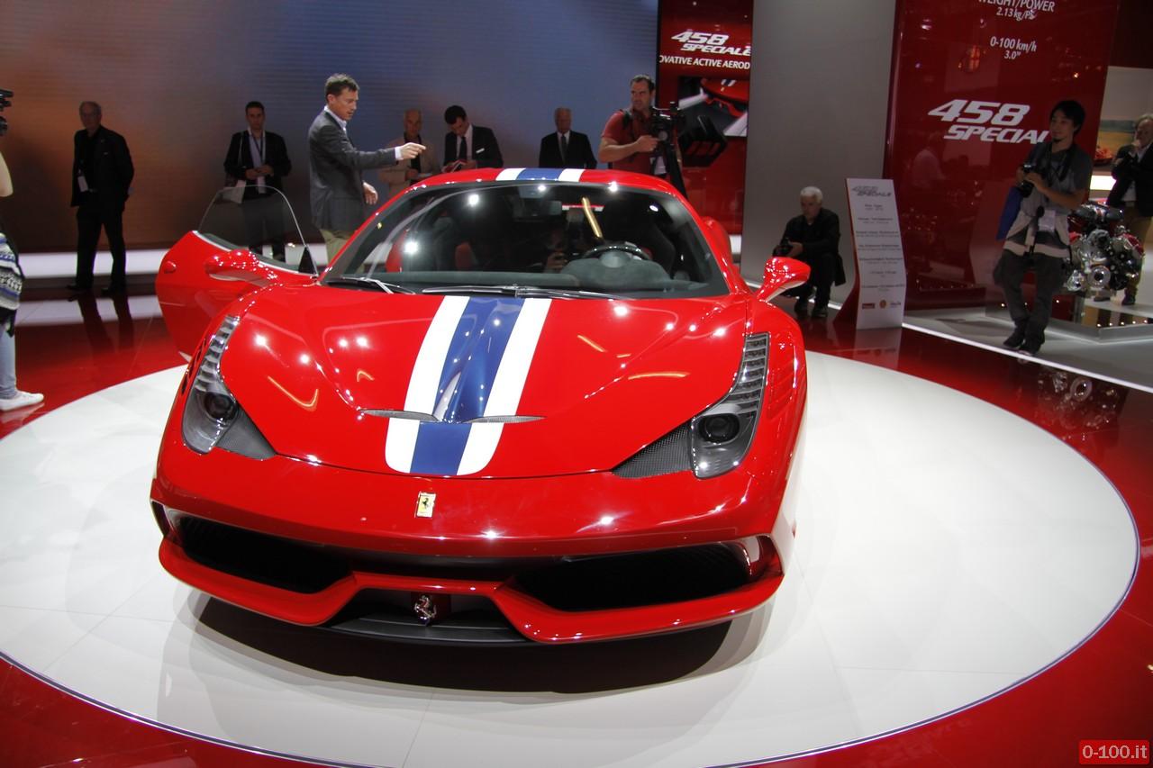 ferrari-458-speciale-racing-iaa-francoforte-2013_0-100_1