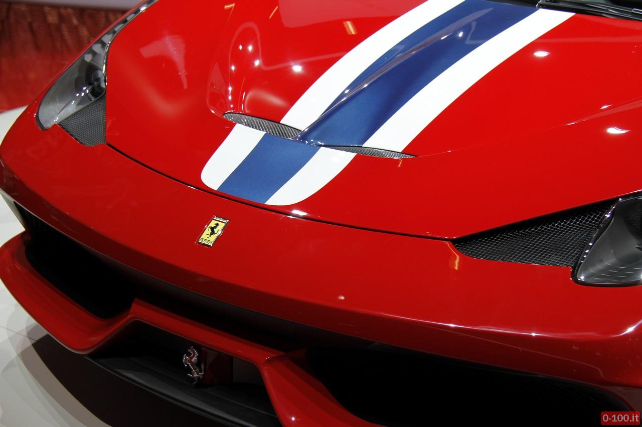 ferrari-458-speciale-racing-iaa-francoforte-2013_0-100_11