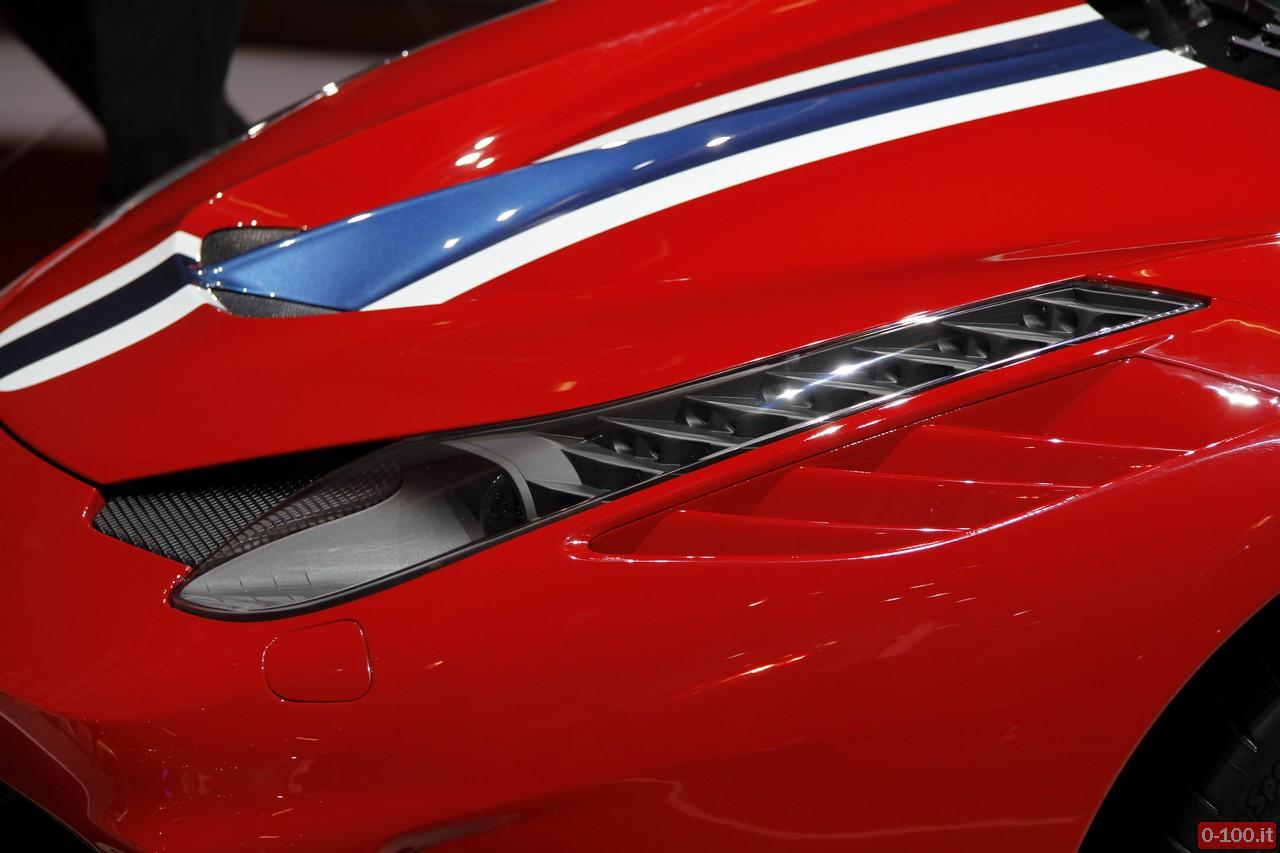 ferrari-458-speciale-racing-iaa-francoforte-2013_0-100_12