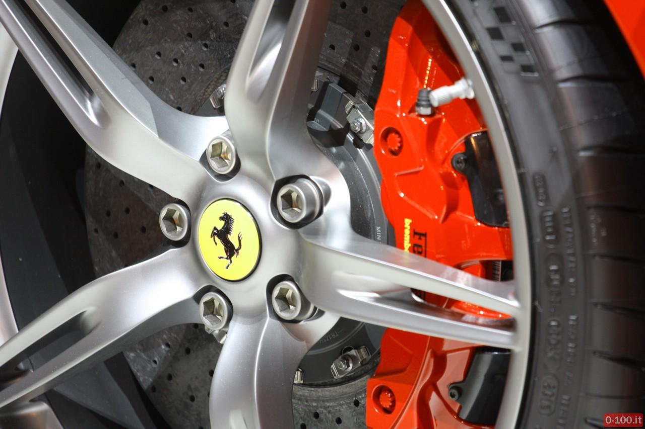 ferrari-458-speciale-racing-iaa-francoforte-2013_0-100_13