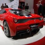 ferrari-458-speciale-racing-iaa-francoforte-2013_0-100_3