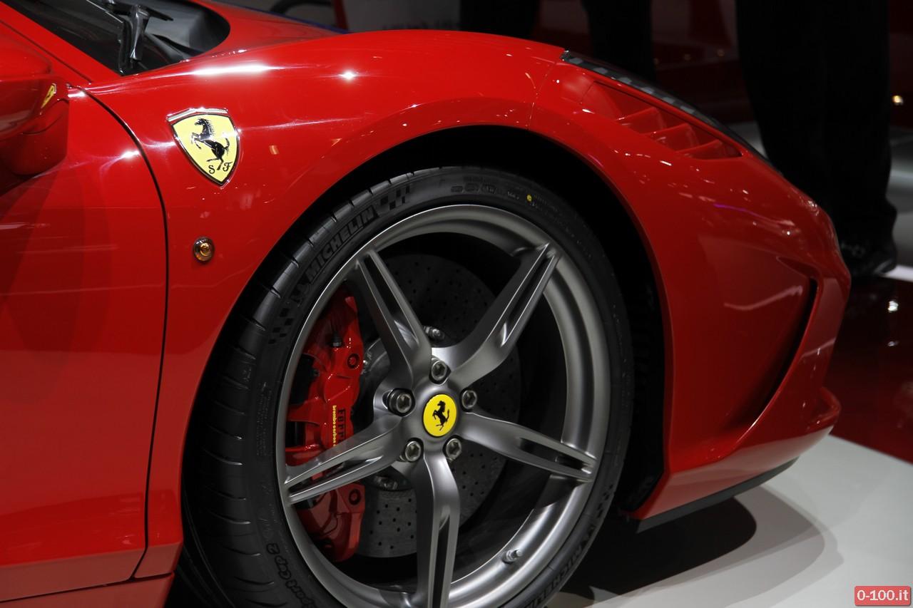 ferrari-458-speciale-racing-iaa-francoforte-2013_0-100_8