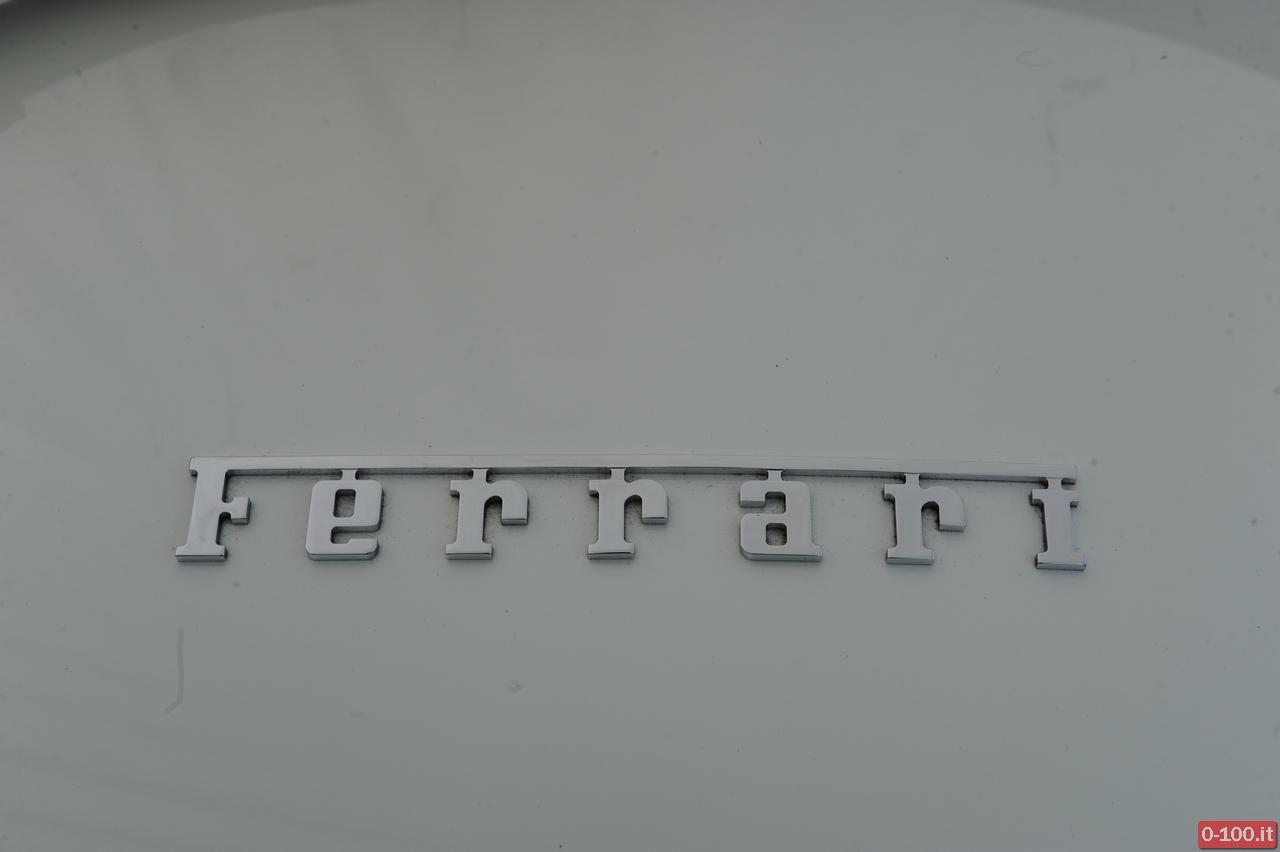 ferrari_365_gtc-london-motor-show-eric-clapton_0-100_14
