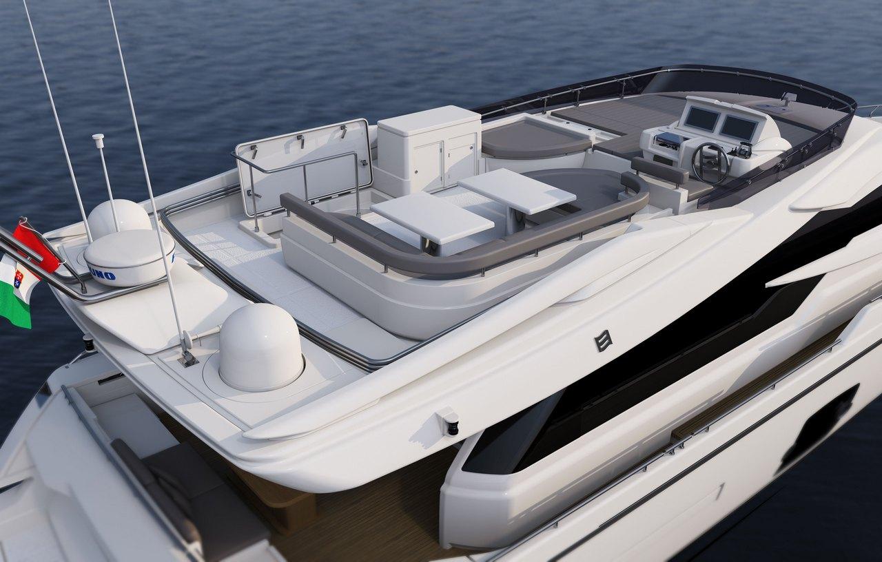 ferretti-yacht-750_Cannes_2013_110-100