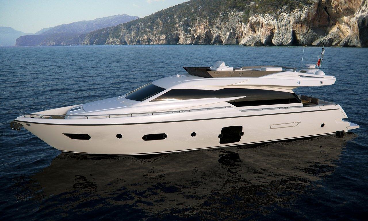 ferretti-yacht-750_Cannes_2013_120-100