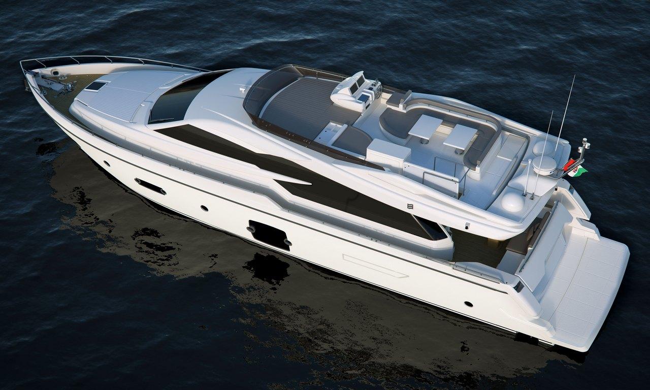 ferretti-yacht-750_Cannes_2013_130-100