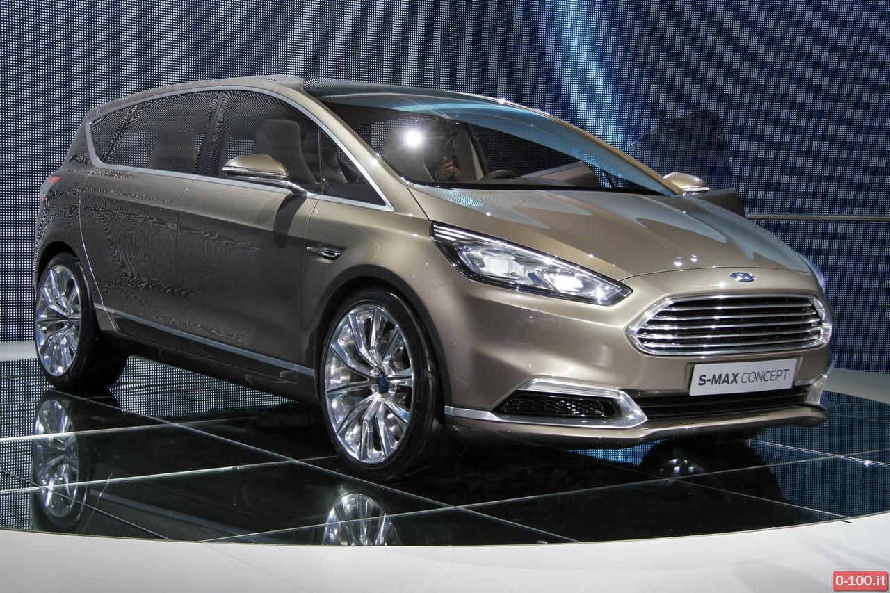 ford-s-max-concept-vignale-iaa-francoforte-2013_0-100_1