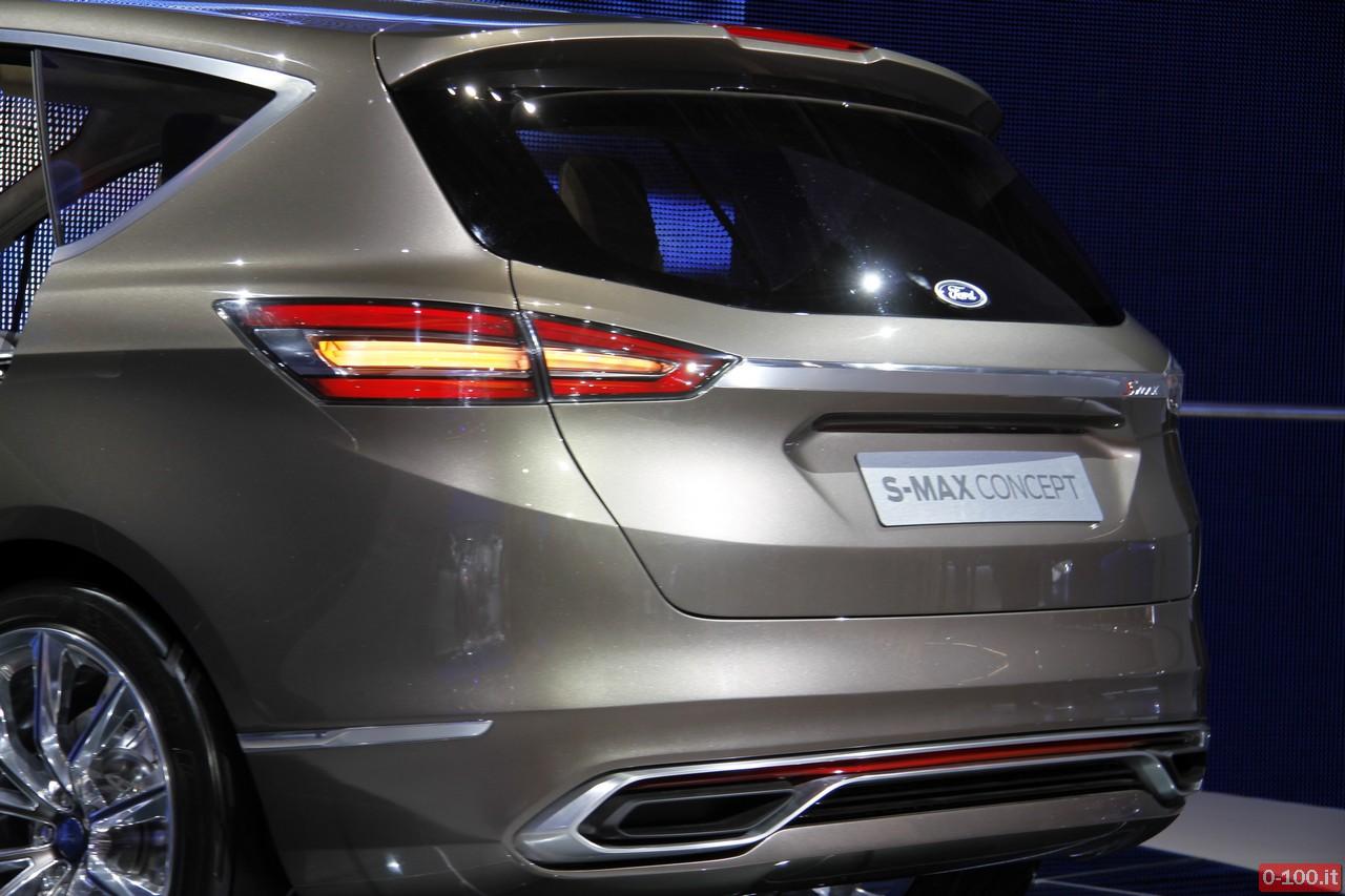 ford-s-max-concept-vignale-iaa-francoforte-2013_0-100_10