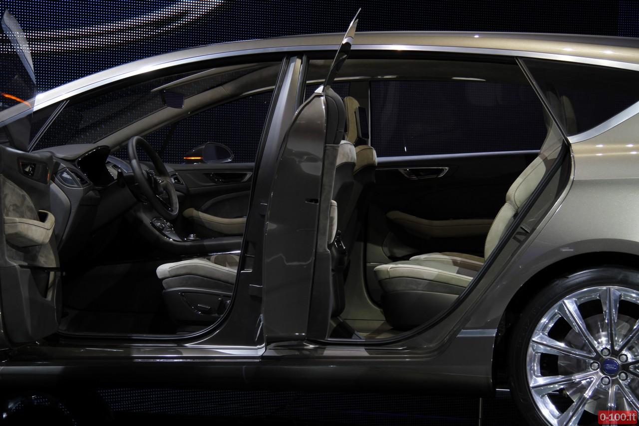 ford-s-max-concept-vignale-iaa-francoforte-2013_0-100_12