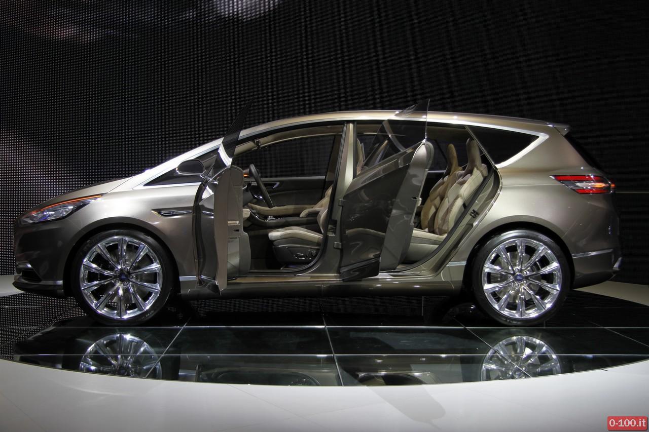 ford-s-max-concept-vignale-iaa-francoforte-2013_0-100_13