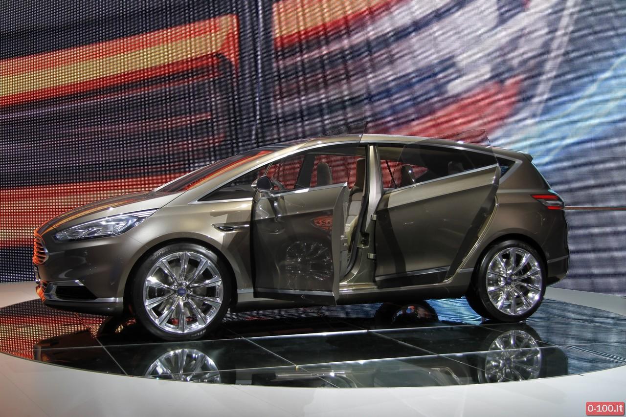 ford-s-max-concept-vignale-iaa-francoforte-2013_0-100_14