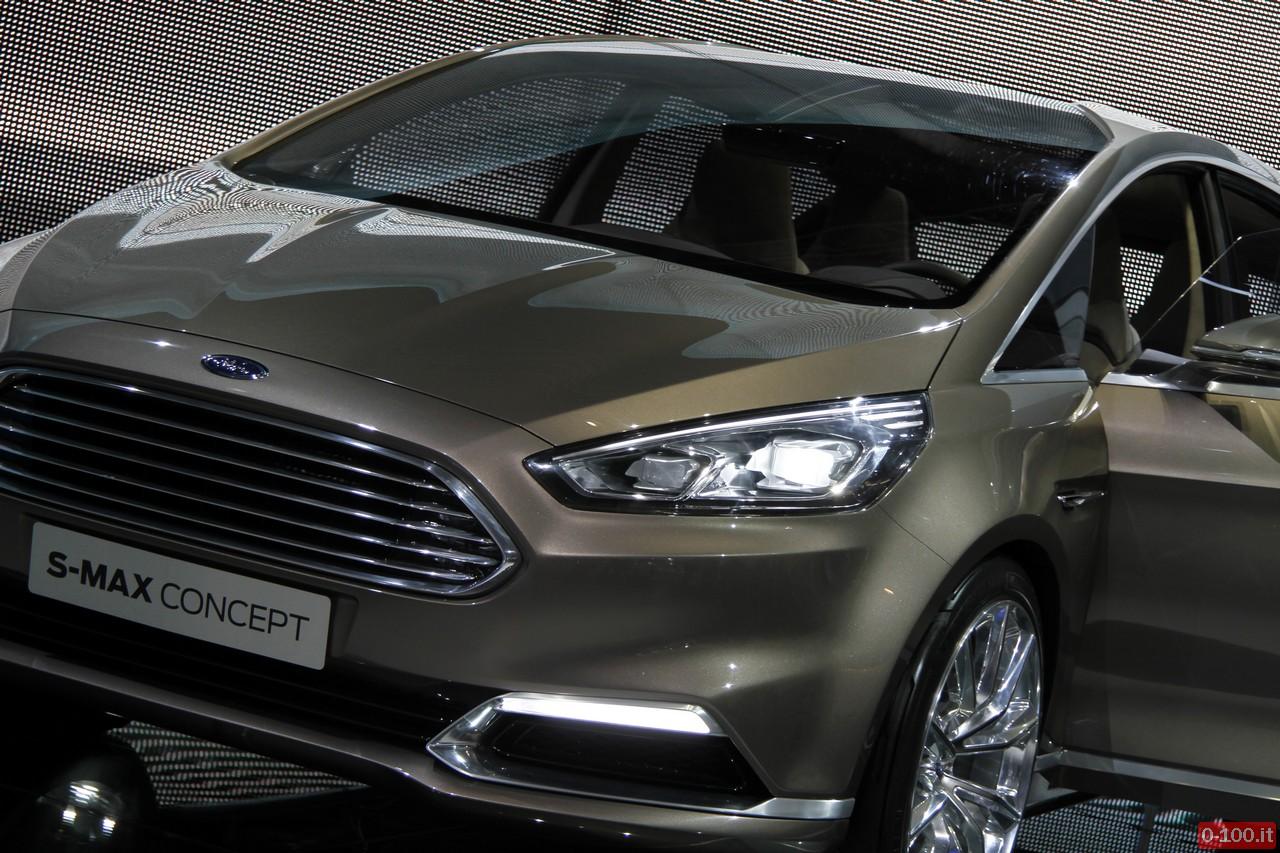 ford-s-max-concept-vignale-iaa-francoforte-2013_0-100_15